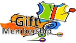 Click here to give a gift membership!